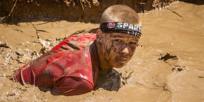 Spartan Race Photo Essay thumbnail