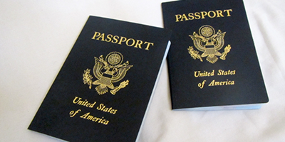 Passports and Insurance – A Guide to Recovering After a Robbery While Traveling thumbnail